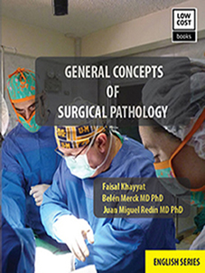 General_Concepts_of_surgical_pathology